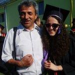 Moştenirea mea – tata –