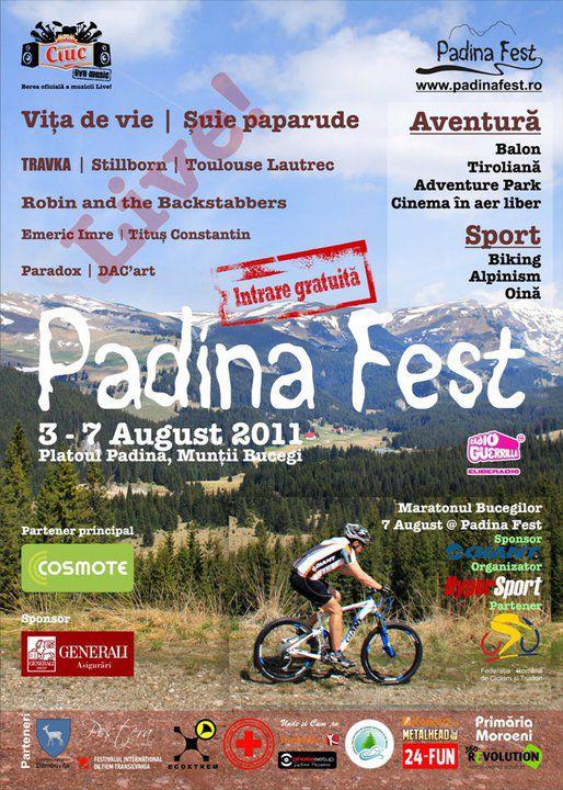 http://www.facebook.com/padinafest