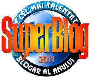 http://superblog.pcnews.ro