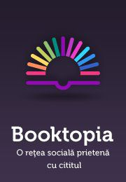 http://www.facebook.com/BooktopiaRO