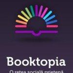 Booktopia.ro