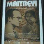 Maitreyi și Dragostea nu moare – pe scenă
