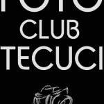 Foto Club Tecuci