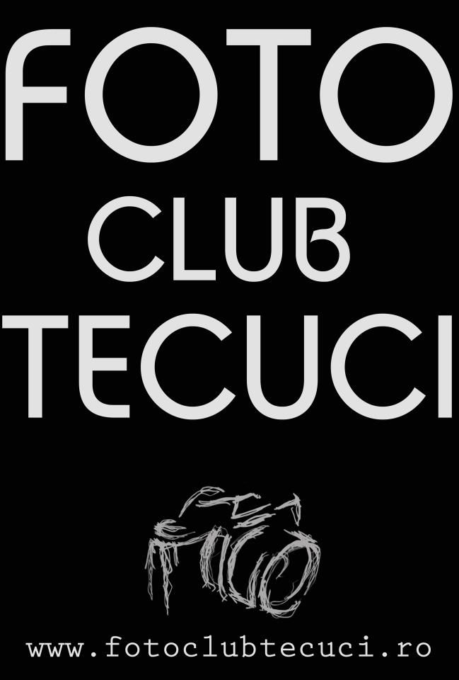 http://www.facebook.com/pages/Foto-Club-Tecuci-FCT/353667457983883