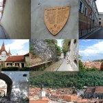 Brașov – regele orașelor din România