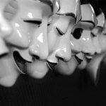 Despre rolurile pe care le jucăm inconștient