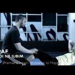 Holograf aduce boxul în muzică