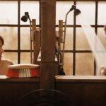 Filme despre admitere – Admission și Accepted