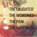 Fericirea e un lucru mare sau mărunt?