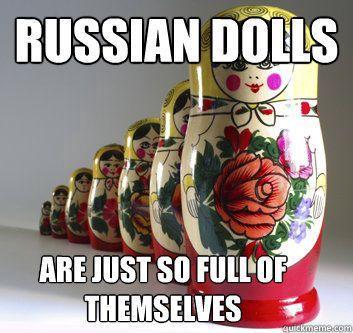 russian-dolls-tv-show
