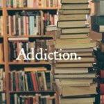 De unde să ne luăm cărțile