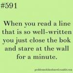 Cum m-a schimbat literatura