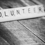 Legea Voluntariatului la studenți