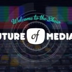 Future of Media 2014 – after
