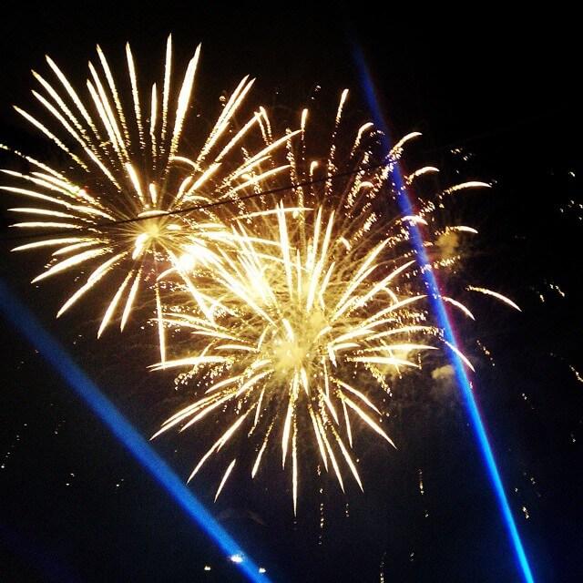 clujnapoca-artificii-gd
