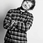 Pasiunea mea pentru Ed Sheeran