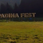 Padina Fest 2015 – concert și drumeție