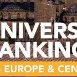 Educația regională – inspirație pentru universitățile românești?