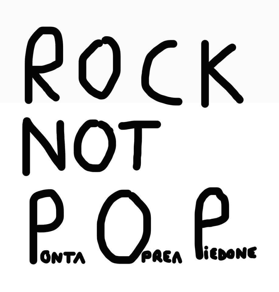 rocknotpop-gd