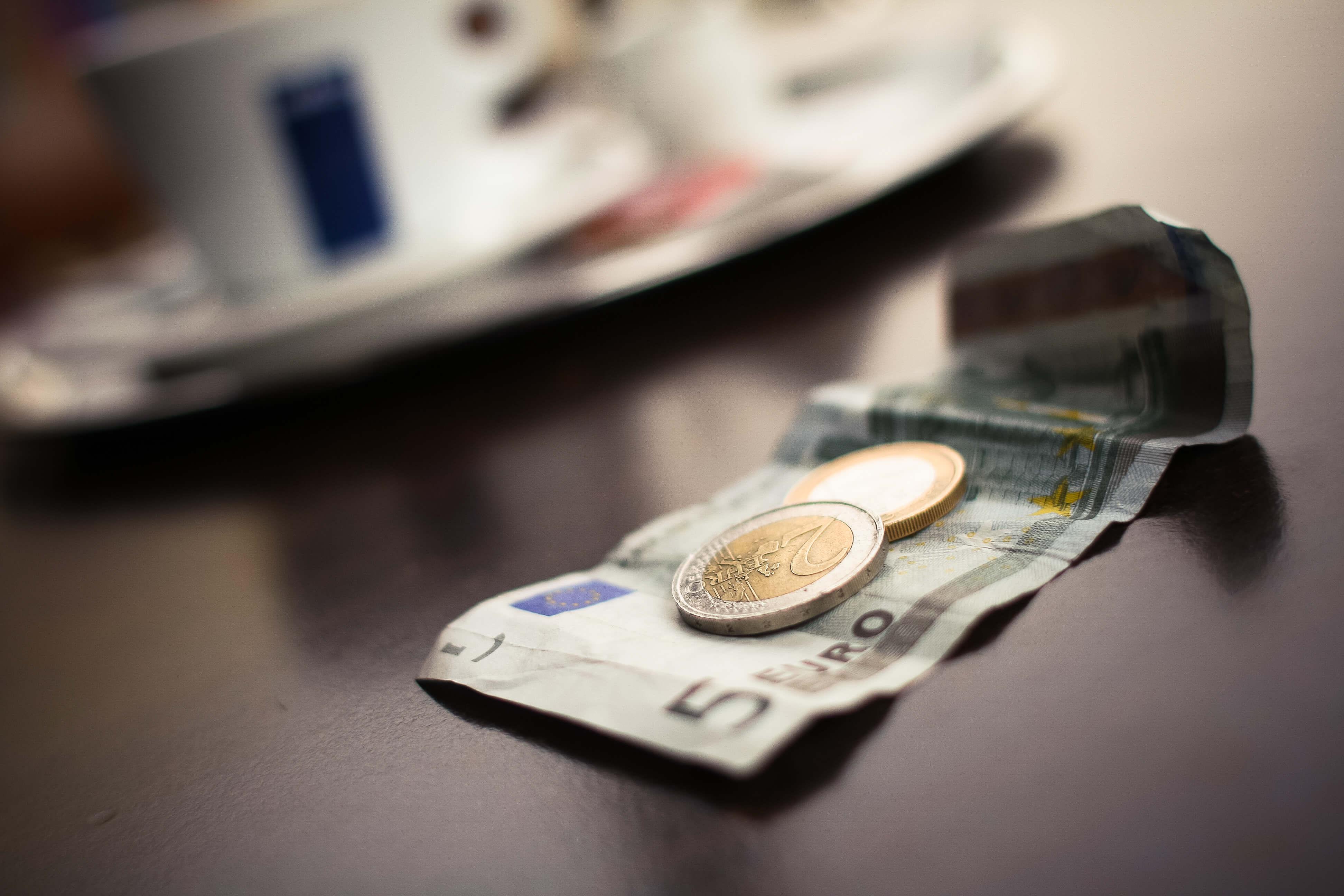 cash-card-travel