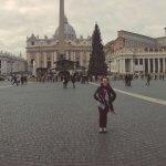 Roma în 4 zile și 3 cazări