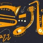 Seri de jazz în București – 2016