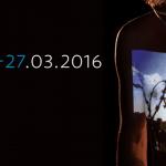 Documentare musai de văzut la One World Romania 2016