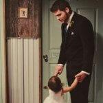 Ce-ar trebui să învețe un tată pe fiică-sa
