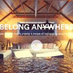 Despre cazarea cu Airbnb