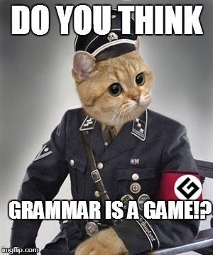 grammar-nazi-gd