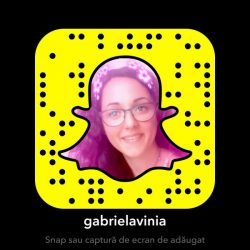 http://gabrieladeleanu.ro/wp-content/uploads/2016/07/Snapcode-gd-2-e1467796976159.jpg on Snapchat