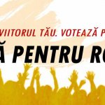 Letsvote.ro îți spune cum schimbi lumea prin votul tău