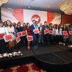 Proiecte online de premiat la Webstock