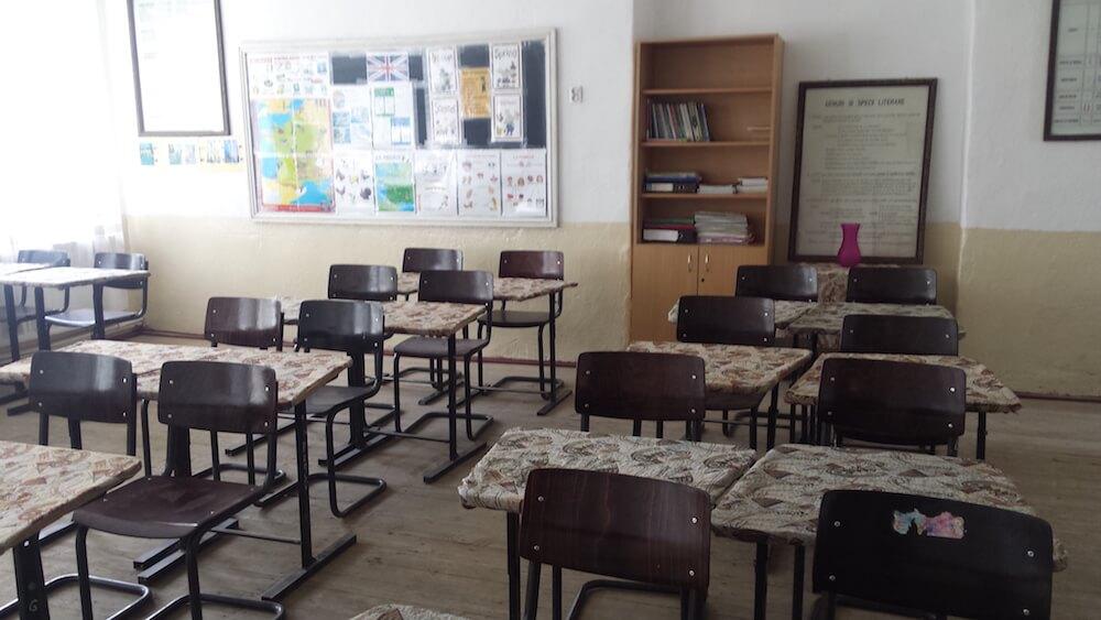 sala-de-clasa-noua-ne-pasa
