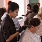 2 lucruri despre campania de CSR a Henkel Romania