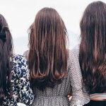 5 situații pentru tipele cu părul lung și evadarea mea #bravecut