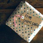 Idei de cadou: kituri speciale