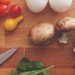 Surse de rețete simple pentru bucătari începători