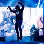 Concertul Carla's Dreams #antiexemplu – tehnologia leagă oameni