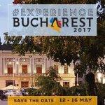 Cum să promovezi capitala României? #ExperienceBucharest