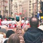 Promovare online pentru evenimente – 13 idei