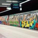 Constatări și prejudecăți pentru București