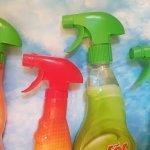 Curățenie de Primăvară 🏡 + Vlog