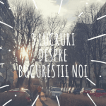 3 lucruri pe care trebuie să le știi înainte să te muți în Bucureștii Noi