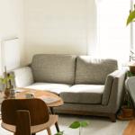 5 trucuri rapide și ușoare pentru o casă ordonată