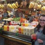 5 băuturi de încercat în Barcelona
