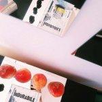 7 cărți de vară de la Herg Benet de dat cadou – concurs!