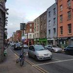 Excursie în Dublin: câte lucruri de văzut!