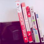 Cu ce rămâi după 52 de cărți într-un an