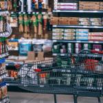 Carduri de fidelitate pentru supermarketuri – reduceri la cumpărături (actualizat Oct20)